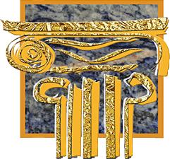 a1-plus-stone-icon