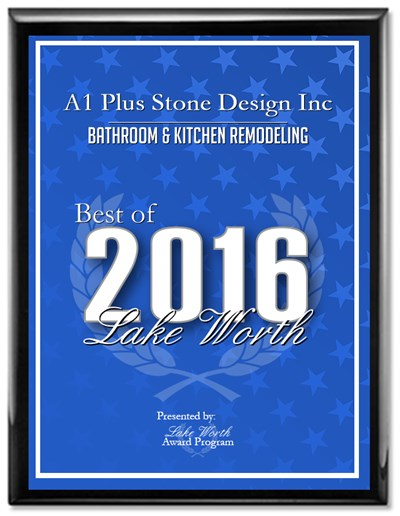 LAKE WORTH AWARD KITCHEN BATH REMODELING 2016 (002)