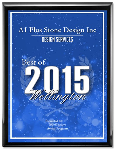 wellington-award-2015