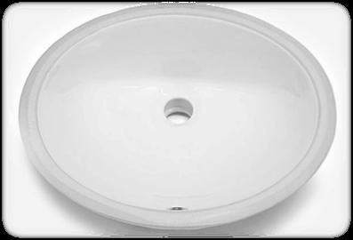 2210 - white