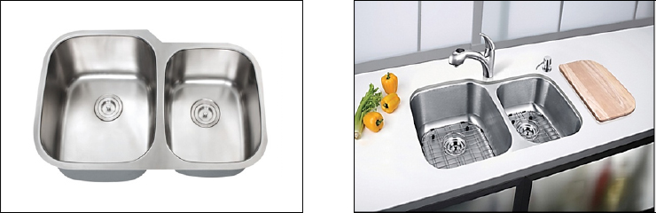 60-40-sink-3