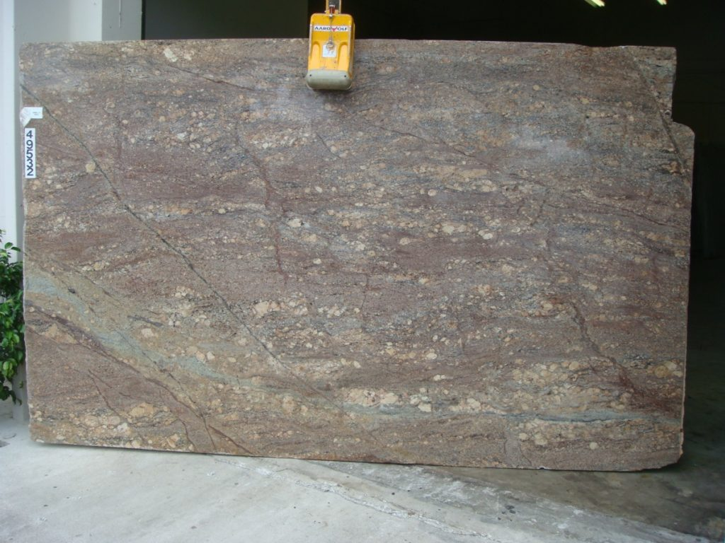 Crema Bordeaux Granite Kitchen Granite A1 Plus Stone Design Inc