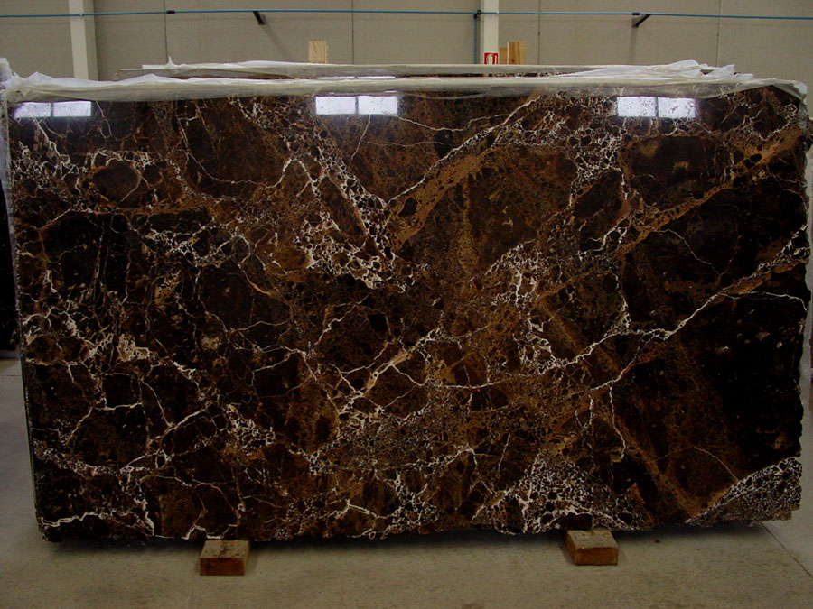 Which Is More Softer Natural Stone Granite Or Marble