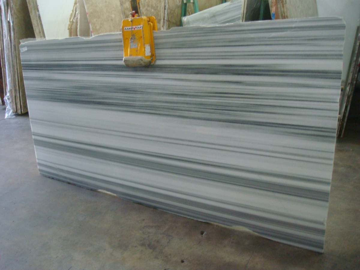 EQUATOR MARBLE