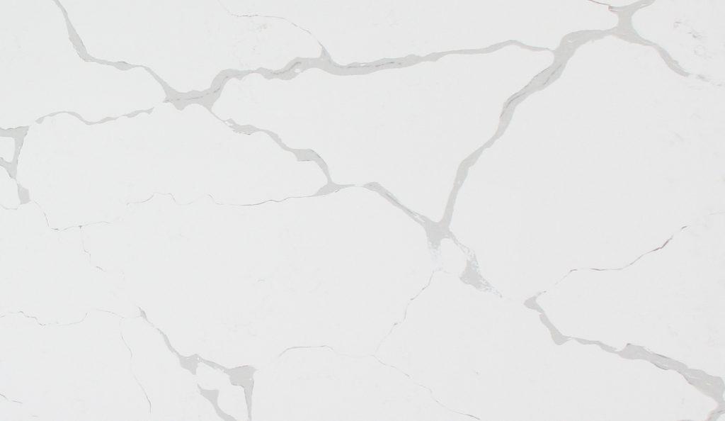 CALACATTA CLASSIC