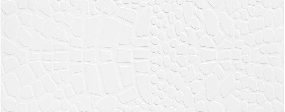 CROCODILE 2141C