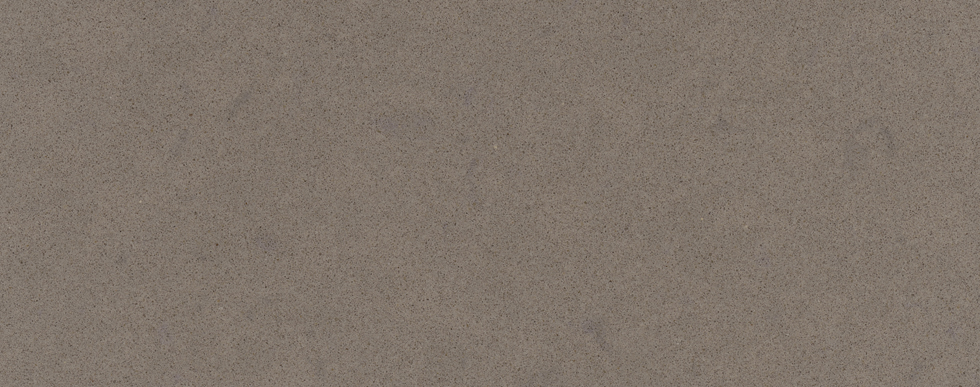 GINGER 4330