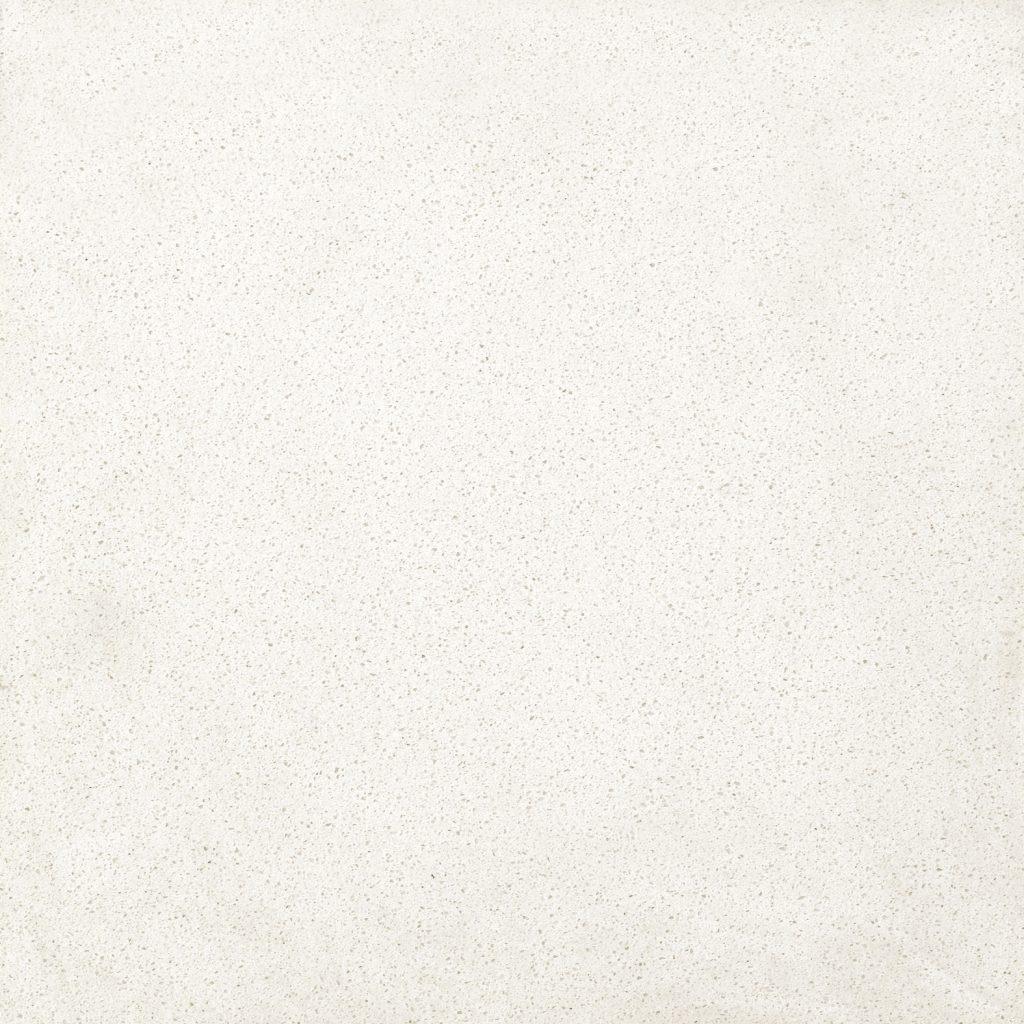 NOUGAT WHITE