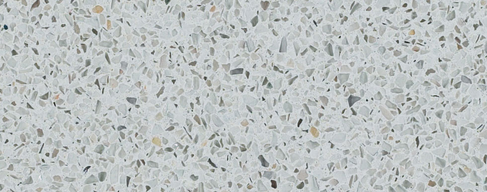 QUARTZ REFLECTION 7141