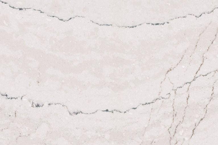 Matte A1 Plus Stone Design Inc